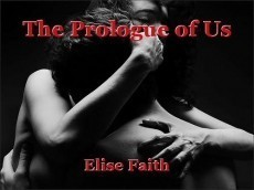 The Prologue of Us