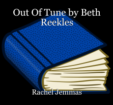 Out Of Tune by Beth Reekles