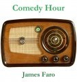 Comedy Hour