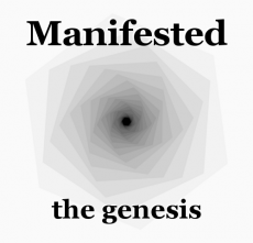Manifested