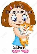 Liz's Imagination
