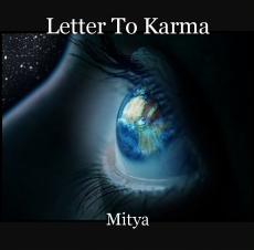 Letter To Karma