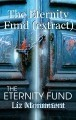 The Eternity Fund (extract)
