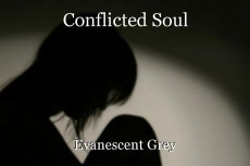 Conflicted Soul