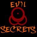 evil secrets