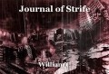 Journal of Strife