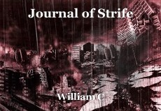 Journal of Strife