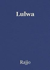 Lulwa