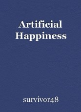 Artificial Happiness