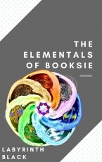 The Elementals of Booksie