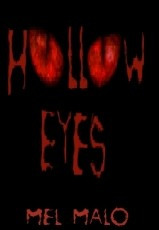 Hollow Eyes