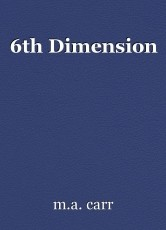 6th Dimension