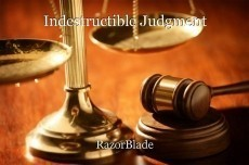 Indestructible Judgment