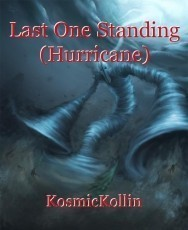 Last One Standing (Hurricane)