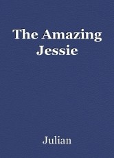 The Amazing Jessie