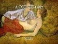 A COUGH 1997