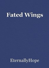 Fated Wings