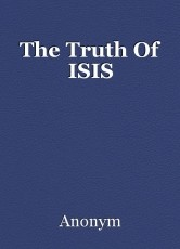 The Truth Of ISIS