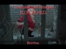 Unexplained Images EXPLAINED