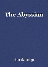 The Abyssian