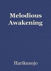 Melodious Awakening