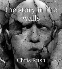 the story in the walls