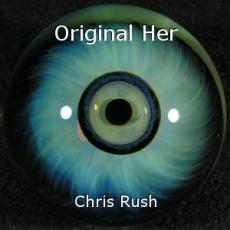 Original Her