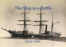 The Ship in a Bottle