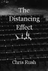 The Distancing Effect