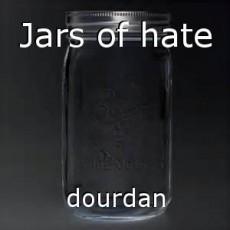 Jars of hate