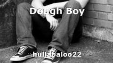 Dough Boy
