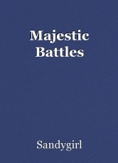 Majestic Battles