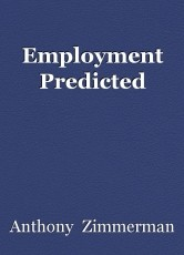 Employment Predicted