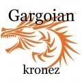 Gargoian