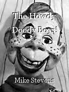 The Howdy Doody Boys!