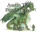 Austin The Puzzle Piecer