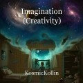 Imagination (Creativity)