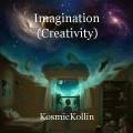Imagination (Creativity)