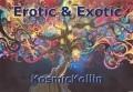 Erotic & Exotic