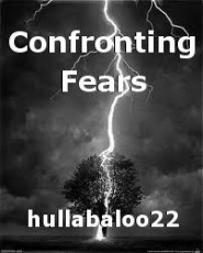 Confronting Fears