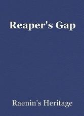 Reaper's Gap