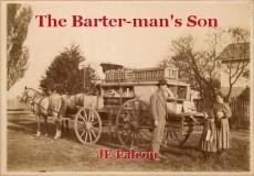 The Barter-man's Son