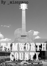 Tamworth County