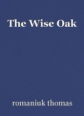 The Wise Oak