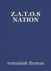 Z.A.T.O.S NATION