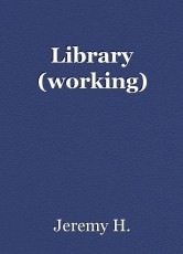 Library (working)