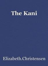The Kani