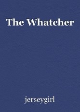 The Whatcher