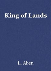 King of Lands