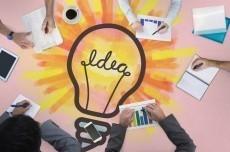 Business Ideas, Business Inspiration!